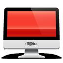 desktop-red