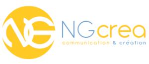 NGCrea_Logo